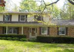 Foreclosed Home en WESTERN HILLS DR, Flint, MI - 48532