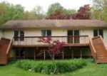 Foreclosed Home en CORA DR, Portage, MI - 49002