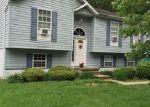 Foreclosed Homes in Glen Burnie, MD, 21060, ID: F4144500