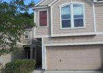 Foreclosed Home en HALLSLEIGH LN, Houston, TX - 77090