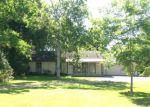 Foreclosed Home en S ELM AVE, Santa Fe, TX - 77517