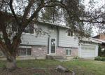 Foreclosed Home in N CAMBRIDGE DR, Spokane, WA - 99208