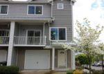 Foreclosed Home en MILITARY RD E, Tacoma, WA - 98446