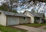 Foreclosed Home en S GOLD ST, Centralia, WA - 98531