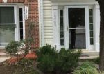 Foreclosed Home en TRIDENT SQ, Leesburg, VA - 20176
