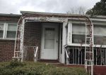 Foreclosed Homes in Newport News, VA, 23608, ID: F4144554