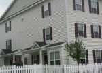 Foreclosed Homes in Suffolk, VA, 23435, ID: F4144556