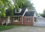 Foreclosed Homes in Virginia Beach, VA, 23462, ID: F4144557