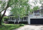 Foreclosed Homes in Chesapeake, VA, 23322, ID: F4144558