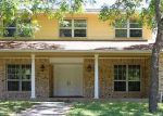 Foreclosed Home en SUPPLE DR, Lampasas, TX - 76550
