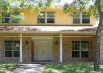 Foreclosed Home en SUPPLE DR, Lampasas, TX - 76550