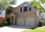 Foreclosed Home in EASTWOOD LN, Round Rock, TX - 78664