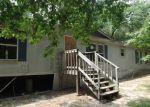 Foreclosed Home en SHADY OAKS BLVD, Montgomery, TX - 77316