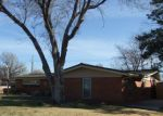 Foreclosed Home en DOGWOOD LN, Pampa, TX - 79065