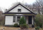 Foreclosed Home en N 7TH ST, Memphis, TN - 38107
