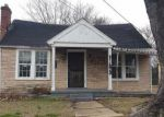 Foreclosed Home in HARRISON ST, Memphis, TN - 38108