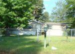 Ejecuciones Hipotecarias en Sumter, SC, 29150, Identificación: F4144602