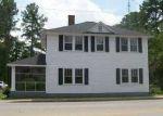 Foreclosed Home en MEMORIAL BLVD, Saint George, SC - 29477