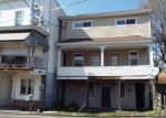 Foreclosed Home en FOREST LN, Pottsville, PA - 17901