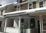 Foreclosed Home en ARLINGTON ST, Tamaqua, PA - 18252