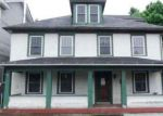 Foreclosed Home en E HIGH ST, Bellefonte, PA - 16823