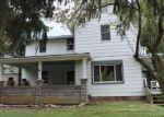 Foreclosed Home en S GERMAN ST, Dushore, PA - 18614