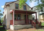 Foreclosed Home en N FRANKLIN ST, Pottstown, PA - 19464