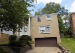 Foreclosed Home en ELENA CT, Pittsburgh, PA - 15201