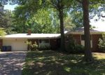 Foreclosed Home in S ALLEGHENY AVE, Tulsa, OK - 74135