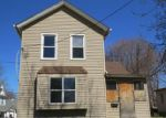 Foreclosed Homes in Akron, OH, 44306, ID: F4144667