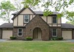 Foreclosed Homes in Toledo, OH, 43615, ID: F4144679