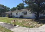 Foreclosed Home en NW 24TH AVE, Opa Locka, FL - 33054