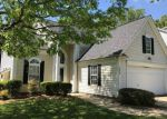 Foreclosed Home in TIMBERTOP LN, Charlotte, NC - 28215