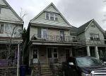 Foreclosed Homes in Buffalo, NY, 14213, ID: F4144731