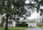 Foreclosed Homes in Rochester, NY, 14624, ID: F4144746