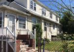 Foreclosed Home en PLEASANT AVE, Pleasantville, NJ - 08232