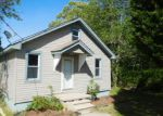 Foreclosed Home en MARTIN TER, Pleasantville, NJ - 08232