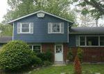Foreclosed Home en LAKE CHAMPLAIN DR, Tuckerton, NJ - 08087