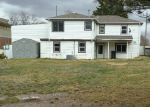 Foreclosed Home en 11TH AVE, Sidney, NE - 69162