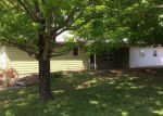 Foreclosed Home en E MCCRACKEN RD, Ozark, MO - 65721