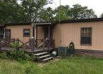 Foreclosed Homes in Gulfport, MS, 39503, ID: F4144797