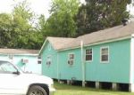 Foreclosed Home in PERKINS ST, Jackson, MS - 39213