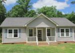 Foreclosed Home en COUNTY ROAD 108, Abbeville, MS - 38601