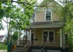 Foreclosed Home en CLAY ST, Battle Creek, MI - 49017