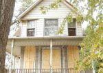 Foreclosed Home en W JEFFERSON AVE, Ecorse, MI - 48229