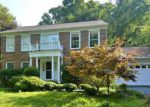 Foreclosed Homes in Silver Spring, MD, 20906, ID: F4144839