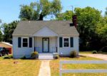 Foreclosed Homes in Clinton, MD, 20735, ID: F4144842