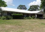 Foreclosed Home en N CHEVIS ST, Rayne, LA - 70578