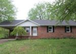Foreclosed Home en STATE ROUTE 171, Greenville, KY - 42345