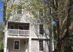 Foreclosed Home en S IOWA ST, Riley, KS - 66531